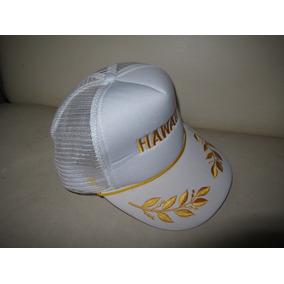 Gorro Hawaii - Accesorios de Moda en Mercado Libre Argentina 31826abca13