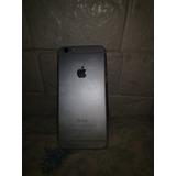 iPhone 6 64gb Com Brindes