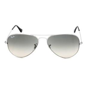 4d3de24990f5a Ray Ban Justin Tamanho 58 - Óculos De Sol no Mercado Livre Brasil