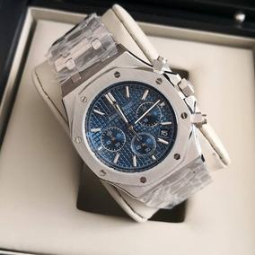 Relógio Masculino Luxo Analógico Eta 1.1.23 - Frete Grátis