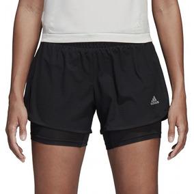 471fbf1a2c Short Adidas Feminino Para Futebol - Roupas de Futebol no Mercado ...