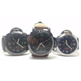 Relogio Ck Outras Marcas - Relógios De Pulso no Mercado Livre Brasil 139dfd59b9040