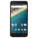 Lg Nexus 5x Lg-h791 32gb Desbloqueado De Fábrica - Versión I