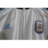 Chaqueta Adidas Argentina en Mercado Libre Colombia 8ec0c567ae08f
