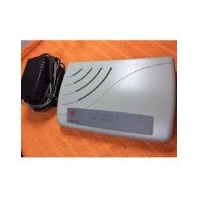 Switche 8 Puertos Encore Enh908-nwy+