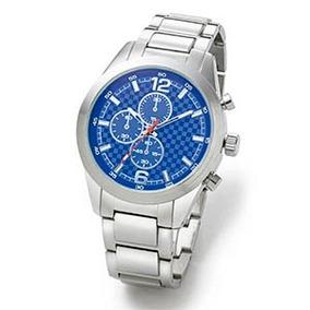 f4e6da53249 Relógio De Pulso Avon - Relógios De Pulso no Mercado Livre Brasil