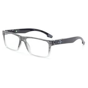 85c30d080f070 Tirar Risco Do Oculos Armacoes Mormaii - Óculos no Mercado Livre Brasil