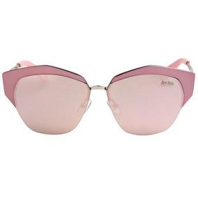 Burigotto Bye Bye Duomo - Óculos no Mercado Livre Brasil 46d6290da3