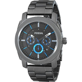 a3d51ecc3fc4 Fossil Fs4931 - Reloj para Hombre Fossil en Mercado Libre México
