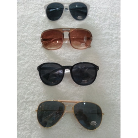 e9c39510bb Lentes Vision 400 Modernos De Dama - Ropa, Zapatos y Accesorios en ...