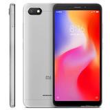 Xiaomi Redmi 6a 2gb 16 Gb Envio Express Dentro De Mexico