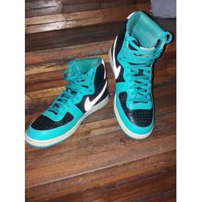 Venta De Zapatos Nike De Mujer (originales) Talla 39