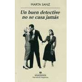 Casa Sanz Deportes en Mercado Libre Uruguay 72847465cc627