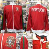 Jaqueta Nike Portugal Masculina no Mercado Livre Brasil 8d1dbdf46ae84