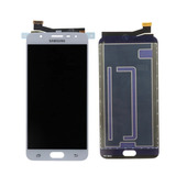 Display Lcd Tela Touch J7 Prime G610