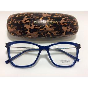 Oculos Ana Hickmann 2014 - Óculos em Umuarama no Mercado Livre Brasil 90cf09bb14