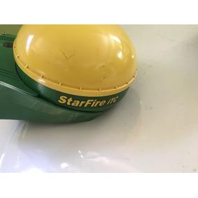 Antena John Deere Starfire Itc Gps Agricola