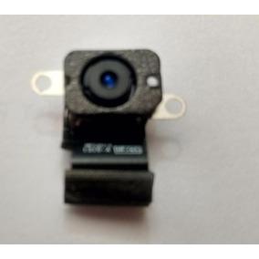 Ipad 4 A1459 Câmera Traseira 100% Original