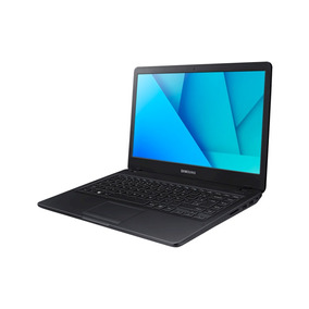 Notebook Samsung Expert X15s Original 4gb 1tb Core I3 Barato
