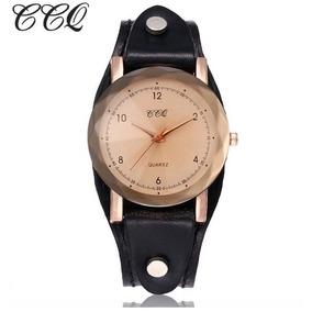 48d9373317c Relogio Salvador Dali - Relógios De Pulso no Mercado Livre Brasil