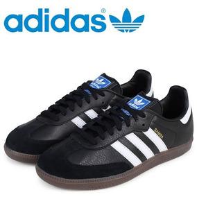0d2175dd36 Zapatillas Adidas Piura - Zapatillas Adidas en Mercado Libre Perú