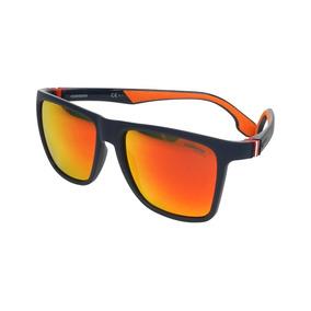 6872caa0adff1 5047 Carrera - Óculos no Mercado Livre Brasil