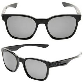 4383e421f12c9 Óculos Oakley Hijinx Polarizado Tamanho Único Kanui De Sol - Óculos ...