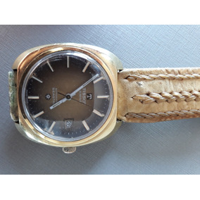 Relógio Tissot Seastar Automático