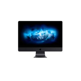 Imac Pro Mq2y2 Xeon W8/3.2/32gb/1tb/27 5k R$ 28.000 À Vista