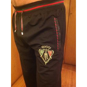 b6e9aa0b58c95 Pantalon Gucci - Ropa y Accesorios en Mercado Libre Argentina
