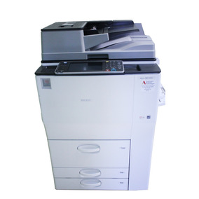 LANIER LD075 PRINTER DRIVER FOR MAC DOWNLOAD