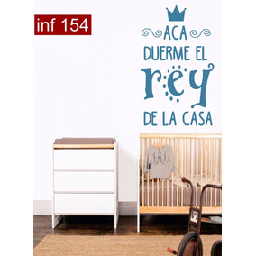 Guarda Decorativa Para Cuarto De Bebe - Vinilos Decorativos en ...