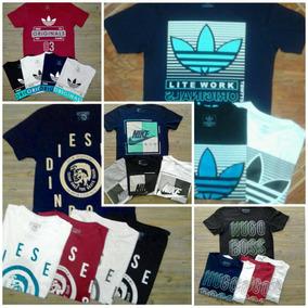 Camisetas Polo Tela Fria - Ropa y Accesorios en Antioquia en Mercado ... 6559bd2ed2574