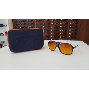 973e1255fbdb3 Oculos Preto De Sol Absurda - Óculos no Mercado Livre Brasil
