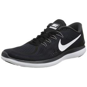 Tenis Nike Hombre 2017 Originales - Tenis Nike para Hombre en ... 1a706ea17bf