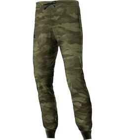 Pantalones Chupín de Hombre en Córdoba en Mercado Libre Argentina f2fa70ef638f