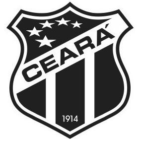 Imã De Geladeira - Mural De Fotos - Futebol - 20 Unid. 3cm