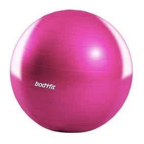 Pelota Pilates Ejercicio Ejercitar Yoga Aerobics Bola Grand 8b8051047307