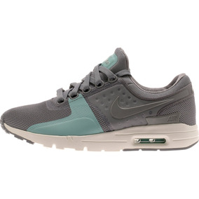 cb45ea20195 Nike Air Max Mujer Talle 36.5 - Zapatillas Nike Running Talle 36.5 ...