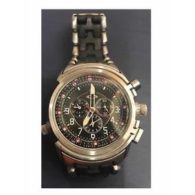 Reloj/pulsera Oakley Hombre/colección