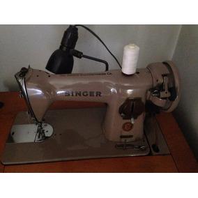 0c27451d1 Maquina De Costura Singer Antiga 1920 - Antiguidades no Mercado ...