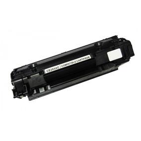 Toner Universal Cb435c, Cb436ac, Ce285ac Remanufaturado