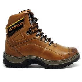 89fa3a86274 Sapato Importado Da China Lacoste - Botas para Masculino no Mercado ...
