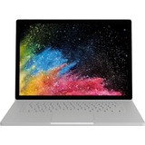 Notebook Microsoft Surface Book 2 15 Touch-s