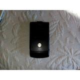 Motorola Razr V3 Gsm