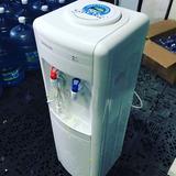 Dispensador De Agua (modificado Toma Directa Tubo De Agua)