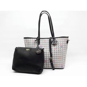Bolsa Necessaire Gucci De - Calçados, Roupas e Bolsas no Mercado ... ca1cd12ea2