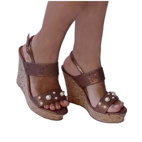 217b22f6dcb Tacones Altos Plataforma 2016 - Zapatos Mujer De Vestir y Casuales ...