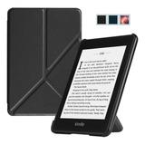 Funda Para Kindle Paperwhite 10ma Generación Cover Case