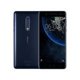 Nokia 5 - 16gb - Azul - Liberado
